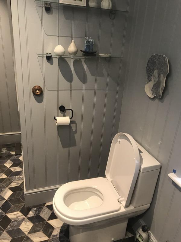bathroom-fitter-ellesmere-port-2