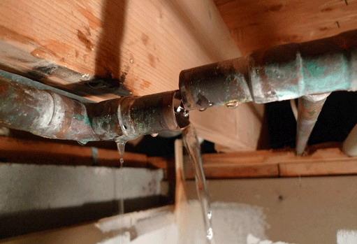 24/7 plumber Ellesmere Port
